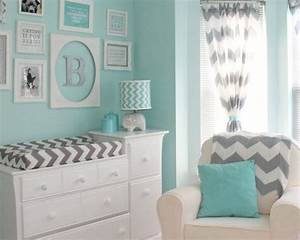 emejing idee deco mur chambre bebe fille images design With chambre bebe garcon idee deco