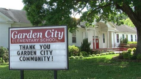 garden city elementary what s next for garden city elementary students teachers