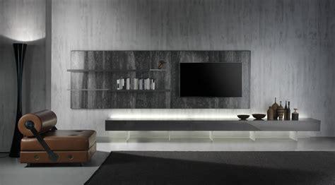 canape designer meuble salon design en 23 idées hyper tendance