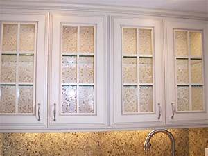 anb custom glass gallery With what kind of paint to use on kitchen cabinets for mirror glass wall art