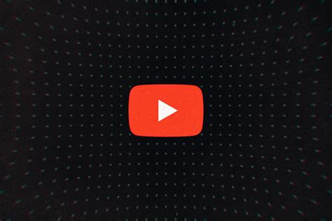YouTube will now let creators play prerecorded videos ...