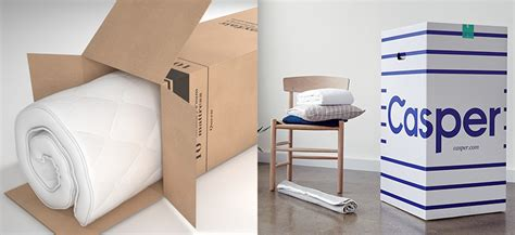 Creative Packaging Turns Mattress Industry On Its Side Replacing Kitchen Floor Without Removing Cabinets Natural Stone Countertops Images Of Floors Modern Tiles Backsplash Ideas Slate Finishing Wood Kitchens Green Tile Dark With