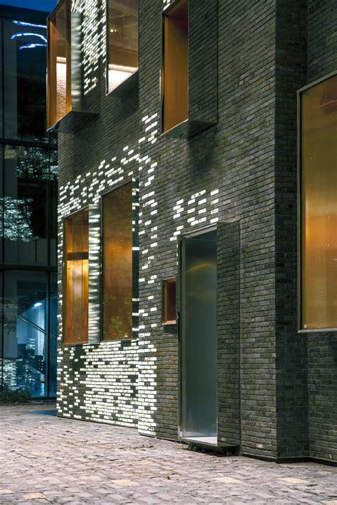 facade renovation  archmixing studio