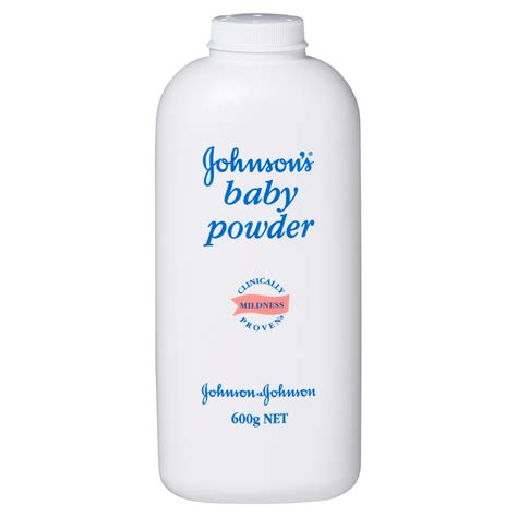 Best Flea Carpet Powder by Hair Care Johnson And Johnson Baby Powder