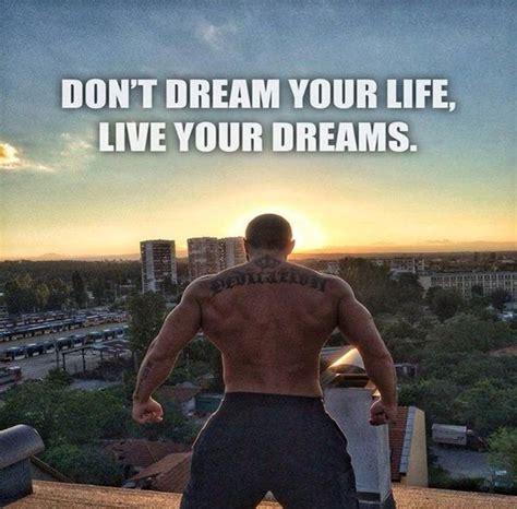 Motivational Bodybuilding Posters • Bodybuilding Wizard