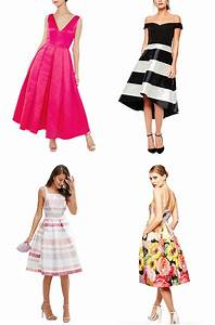 Wedding guest dresses for fall 2017 plus size plus size for Wedding guest dresses fall 2017