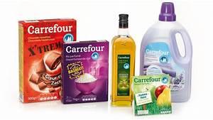 Carrefour Assurance Auto Avis : panel test carrefour les consommateurs donnent leur avis ~ Medecine-chirurgie-esthetiques.com Avis de Voitures