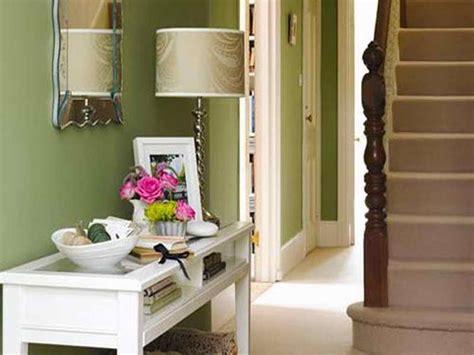 great paint color for hallway amazing hallway colour ideas 30 images billion estates 96533