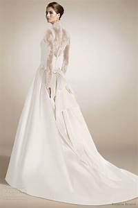 raimon bundo wedding dresses 2012 wedding inspirasi page 2 With raimon bundo wedding dresses