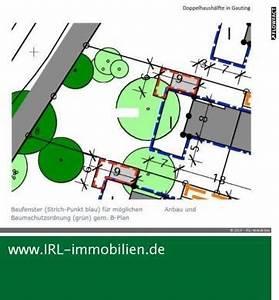 Haus Kaufen Gröbenzell : 14 h user in kottgeisering ~ A.2002-acura-tl-radio.info Haus und Dekorationen