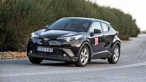 Essai Toyota Chr 1 2 Turbo : toyota c hr toyota toyota c hr 1 2t ~ Medecine-chirurgie-esthetiques.com Avis de Voitures