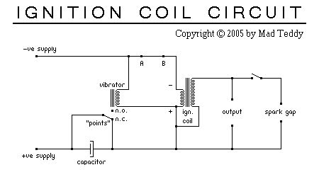 This The Circuit Diagram For Unit After Revamped