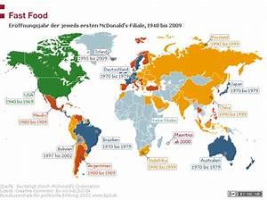 Globalisierung kleidung referat