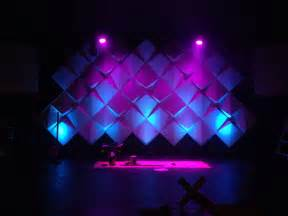 Create Big Stage Small Budget Creative Pastor The Way To Make Church Stage Design