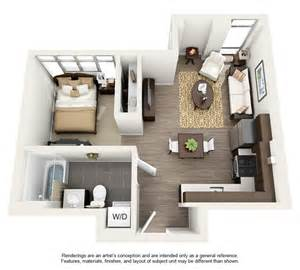 houses with inlaw apartments floor plans for an in apartment addition on your home search pinteres