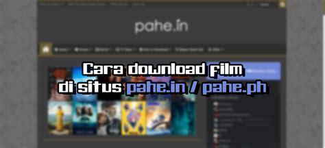 Check spelling or type a new query. √ Cara mendownload film di situs Pahe.in atau Pahe.ph ...