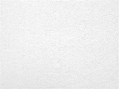 Plain white background a4 2 Background Check All