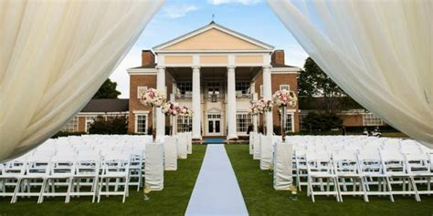 eagles landing country club weddings  prices