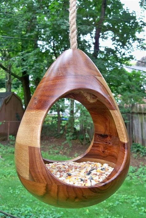 wooden bird feeders wooden bird feeders woodworking projects plans