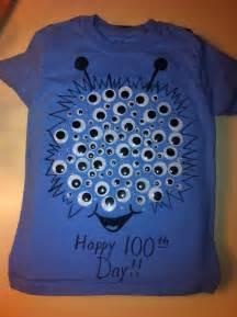 100th Day of School Shirt Ideas Boy