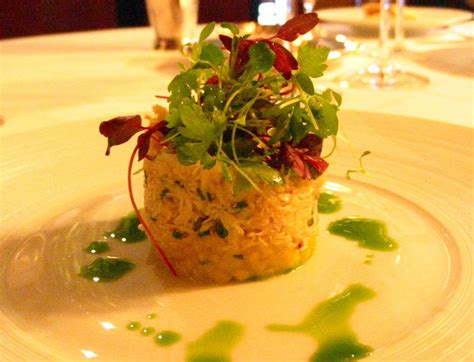 cuisine def timbale food definition