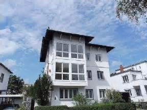 Wohnung Kaufen In Hanau : h user kaufen in hanau ~ Orissabook.com Haus und Dekorationen