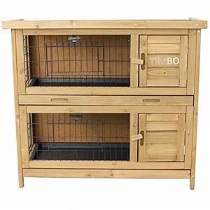 Kaninchenstall Für Draußen : kaninchenstall hasenstall emma auf 2 etagenkaninchenstall kaufen top 3 preissieger bestseller ~ Watch28wear.com Haus und Dekorationen