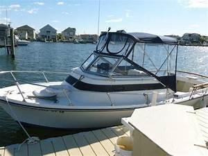 U0026quot Striper U0026quot  Boat Listings In Nj