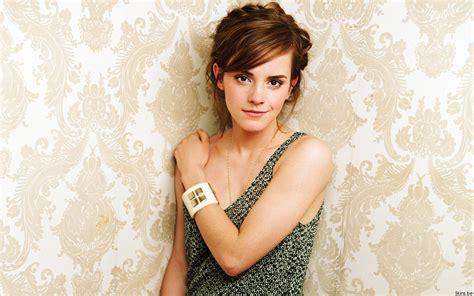 Emma Watson Wallpapers Images