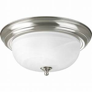 Top ceiling light types of warisan lighting