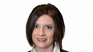 Sarah Davasher-Wisdom promoted at Greater Louisville Inc ...