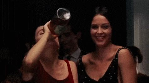 Ashley Judd Dance Find Share On Giphy
