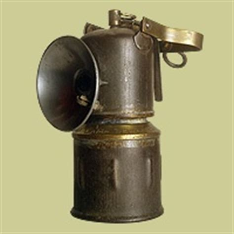 Calcium Carbide Lantern Fuel by 25 Best Ideas About Calcium Carbide On Coal