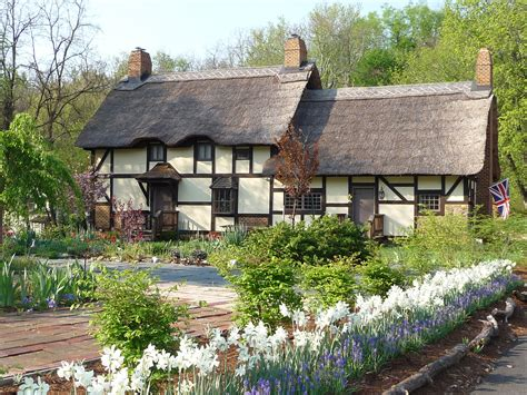 cottage house cottage plans home design and decor reviews