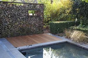 Garten Und Wasser : moderner garten mit wasser nowaday garden ~ Sanjose-hotels-ca.com Haus und Dekorationen