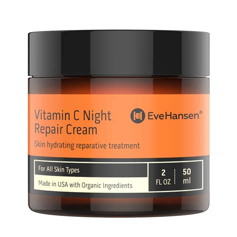 Amazon.com: Hyaluronic Acid Serum with Vitamin C, A, D, E