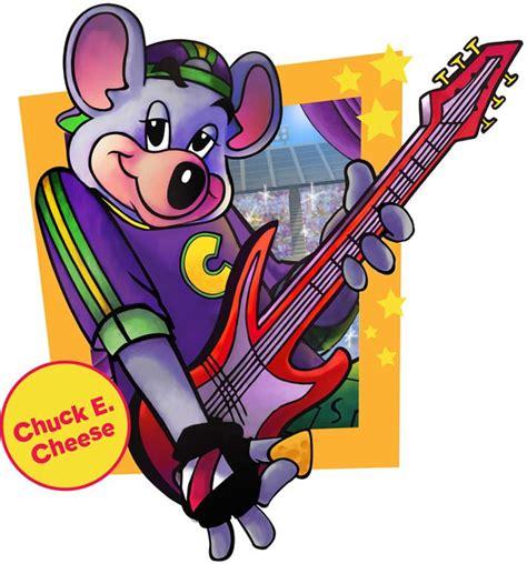 chuck e cheese splish splash by cecfan46 on deviantart
