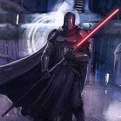 Darth Vader Light Saber by Emperor S Shadow Guard Team Comic Vine
