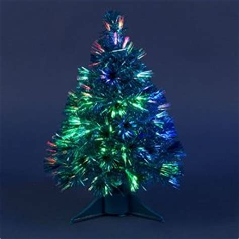 Weihnachtsbaum Mit Led Beleuchtung Künstlicher Weihnachtsbaum Mit Beleuchtung Kaufen 2016