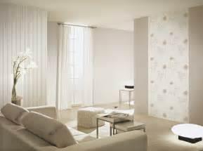 tapeten für wohnzimmer best of vlies 2016 a s création tapeten ag