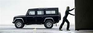 Land Rover Beziers : land rover defender 90 mark 3 en location jaguar montpellier land rover montpellier land ~ Medecine-chirurgie-esthetiques.com Avis de Voitures