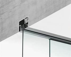 porte coulissante rail au plafond archives With porte de douche coulissante avec plafonnier led salle de bain leroy merlin