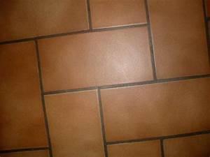 Nettoyer Carrelage Noir : nettoyer carrelage noir cheap dalle pvc sur carrelage sans ~ Premium-room.com Idées de Décoration