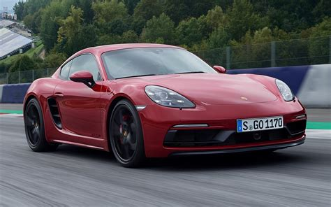 porsche  cayman gts wallpapers  hd images
