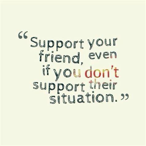 true friends quotes quotesgram