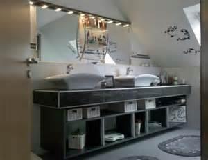 neues badezimmer waschtisch bauanleitung zum selber bauen heimwerker forum