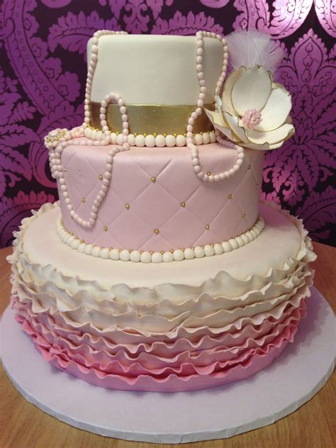 birthday cakes cake boutique mullica hill nj custom