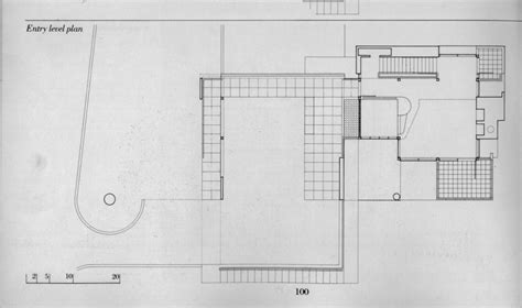 giovannitti house data  plans wikiarquitectura