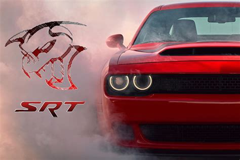 dodge challenger ghoul   expensive  powerful