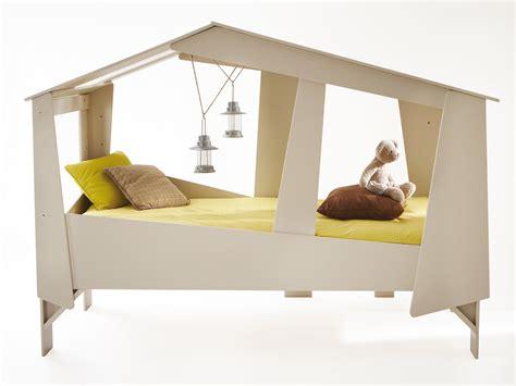 hauteur luminaire table cuisine lit cabane 90x200cm beige sommier inclus robin